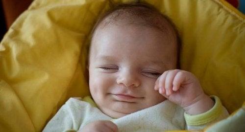 Un buon sonno previene le malattie