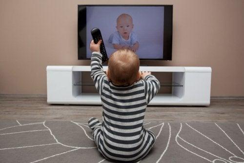 7 serie televisive per bambini