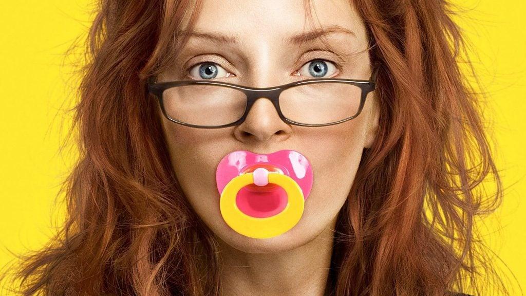 3 modi in cui le madri possono combinare guai
