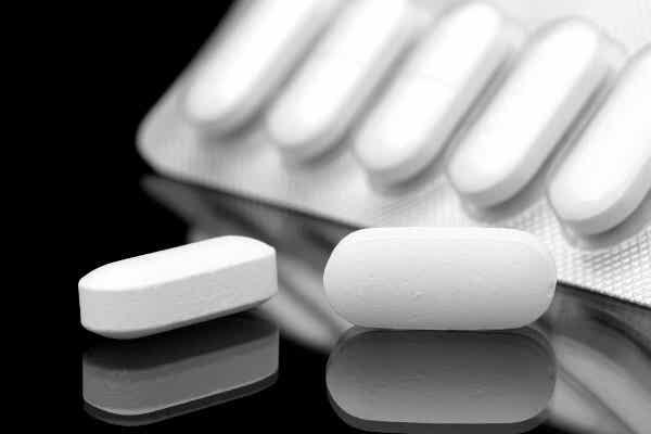 Paracetamolo in gravidanza: i pericoli per il feto
