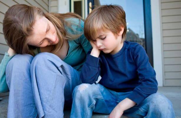 Come insegnare a ragionare ai bambini
