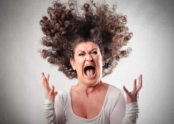 Come educare i bambini evitando di urlare?