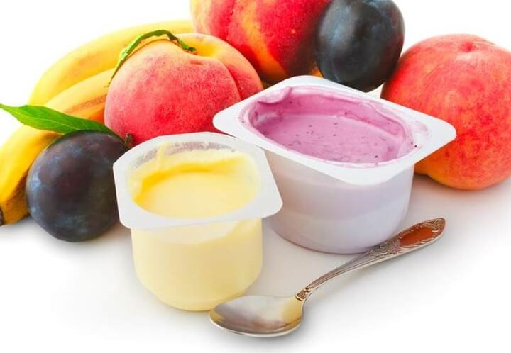 migliori yogurt naturali