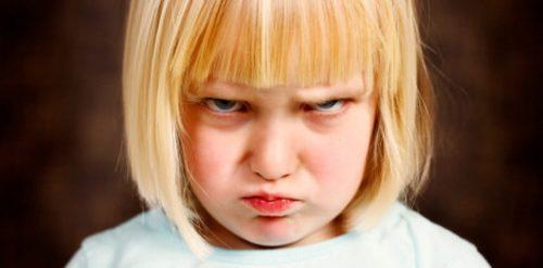 10 giochi che aiutano i bambini a controllare l'ira