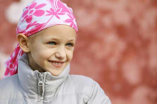 12 sintomi di leucemia infantile