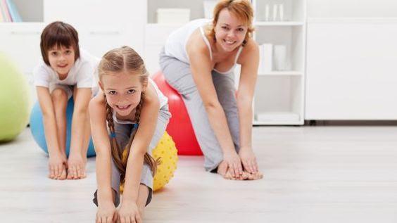 fattori che influiscono sull'altezza del bambino
