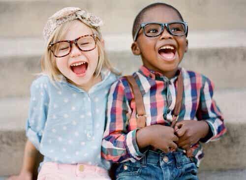 Educare bambini bilingue: consigli per farlo