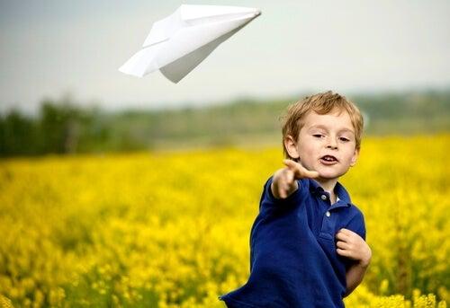 Aggressività infantile: è necessario contrastarla perché i bambini crescano sereni