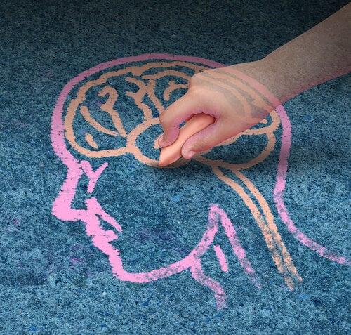 La ginnastica cerebrale è un ottimo mezzo per potenziare l'apprendimento nei bambini
