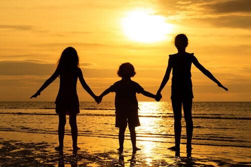 Aggressività infantile: 7 consigli per contrastarla