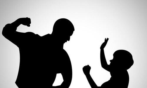 Tutto ciò che dovete sapere sul maltrattamento infantile