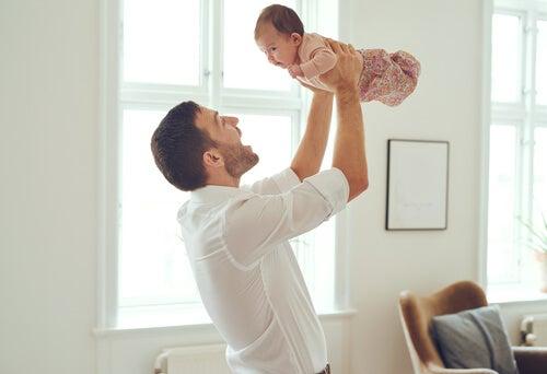 Problemi digestivi nei neonati: vediamo i più frequenti
