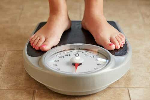 Perdere peso dopo i 40 anni: una sfida possibile
