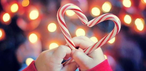 progetti natalizi