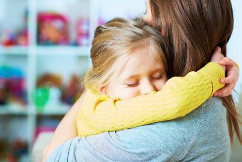 5 esercizi per sviluppare la coscienza emotiva nei vostri figli