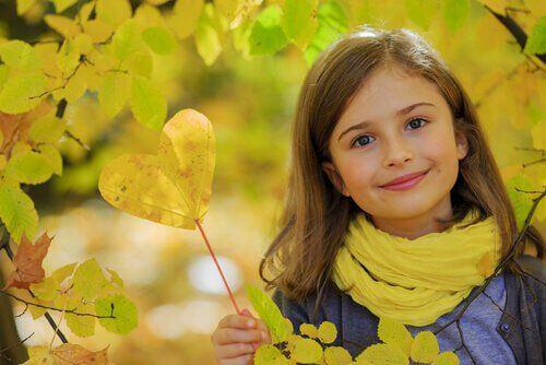Non esiste un'età giusta per insegnare e imparare le buone maniere