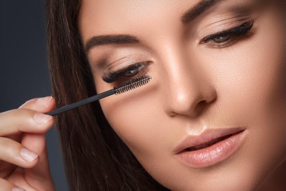 Adottare dei rituali di bellezza brevi consente di mantenersi belle anche quando si ha poco tempo a disposizione