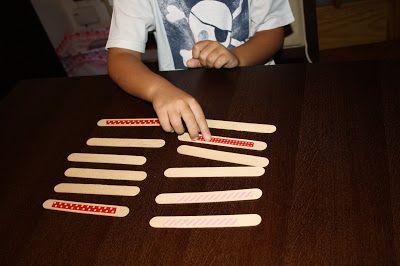 Sono tanti i giochi da tavolo che permettono di migliorare la memoria