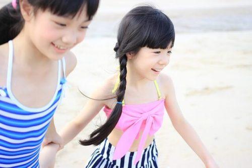 6 consigli per fare in modo che vostro figlio sia più indipendente