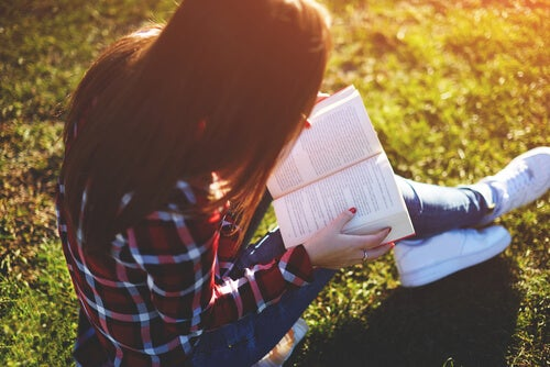 Gli 8 migliori libri per adolescenti