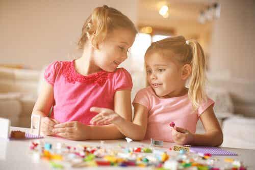 18 regole di convivenza da insegnare ai nostri figli
