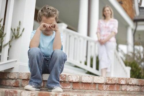 Tolleranza alla frustrazione: 7 metodi per svilupparla
