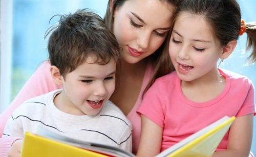 Baby sitter o asilo nido? Vantaggi e svantaggi