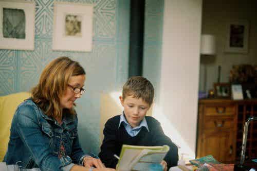 11 consigli per aiutare vostro figlio con i compiti