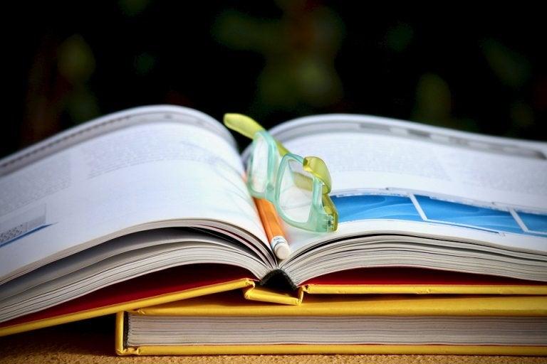 Trucchi per insegnare al bambino a studiare da solo
