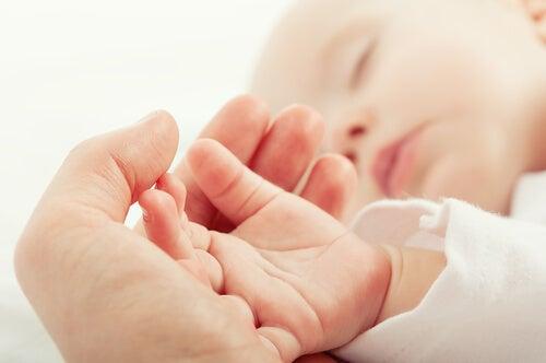 Spesso, per i figli si tende a scegliere dei nomi che ispirino pace e tranquillità