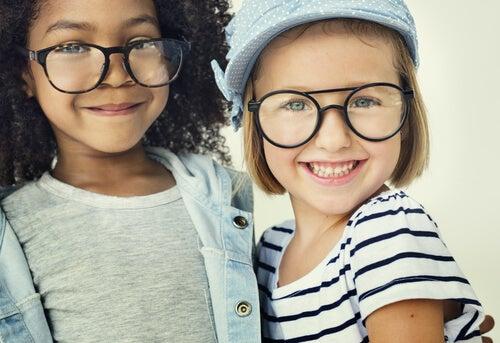 Moda inglese: nomi di tendenza per bambina