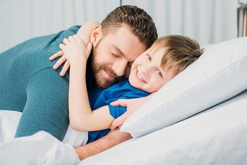 Vitamine emotive per aiutare i bambini ad accrescere la propria autostima
