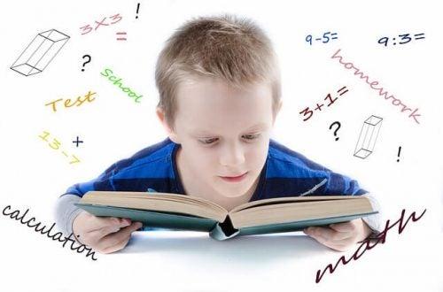 Bambini plusdotati: come riconoscerli?
