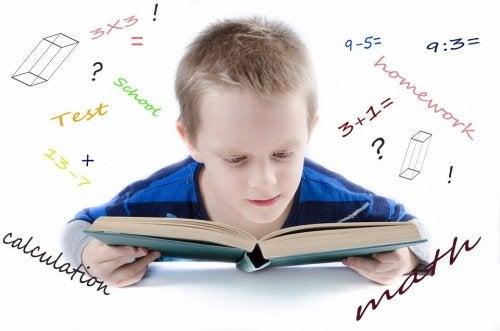 Insegnare le moltiplicazioni ai bambini può essere, in alcuni casi, una vera e propria sfida