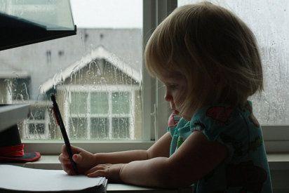 Sono diversi gli elementi da analizzare quando si tratta di interpretare i disegni dei bambini