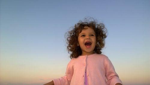 Controllare le emozioni: attività per i bambini