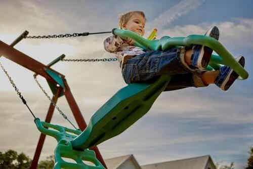 Bambini disubbidienti: come comportarsi