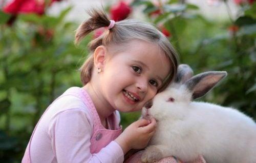 4 Pettinature Per Bambine Con Capelli Corti Siamo Mamme