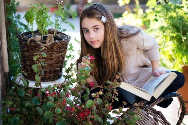 Nel temperamento dei bambini plusdotati rientra senz'altro la timidezza