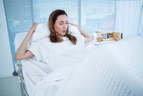 Quanto può arrivare a durare un parto? Dipende da molte variabili. In genere la fase dilatativa dura dalle 8 alle 18 ore
