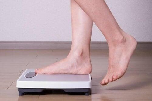Di quanti chili bisognerebbe aumentare durante la gravidanza? Questa è la domanda che si pongono molte donne incinte