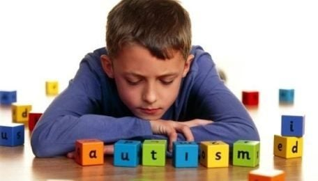 """""""Non sono monello, sono affetto da autismo"""", un video narrato in prima persona"""