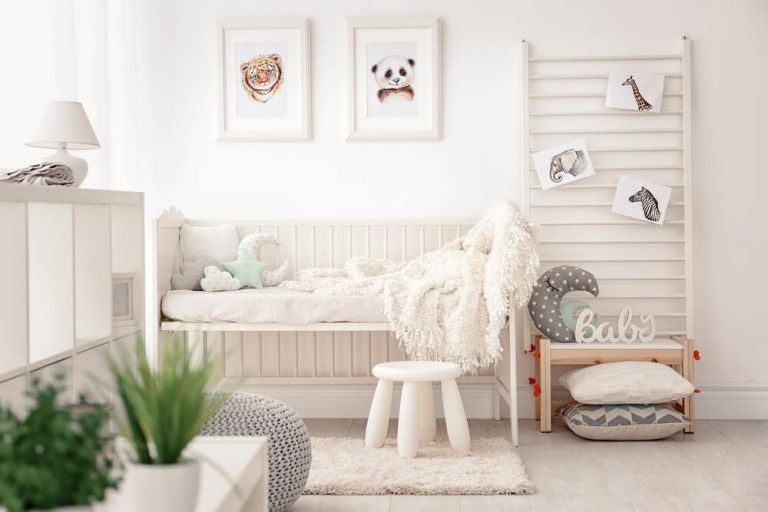 Metodo Feng Shui: come decorare la casa