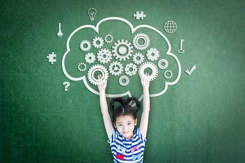 Migliorare la concentrazione dei bambini è possibile, se si seguono con costanza alcune semplici indicazioni