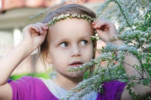 Nomi mitologici per bambina: ecco i 30 più belli