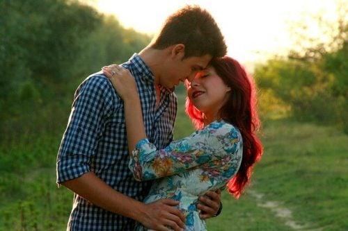 Unione di coppia: alcune attività per renderla più forte