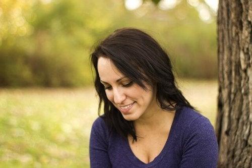 Durante la gravidanza, ci sono più buone ragioni per sorridere di quante ce ne fossero prima
