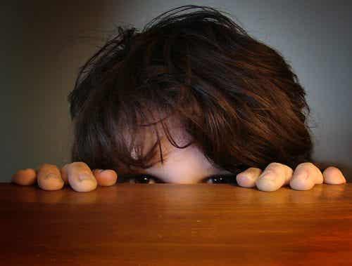 Bambini estroversi e bambini introversi: le differenze