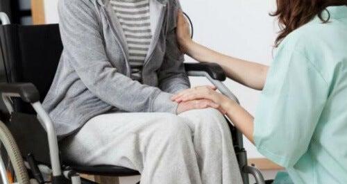 Sindrome di Guillain-Barré: tutto quello che dovete sapere