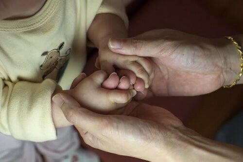 Tutto sulle malattie ereditarie